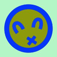 asc63