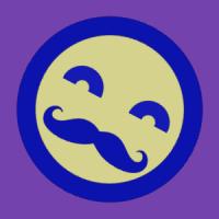 kwebb