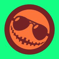 orangez04