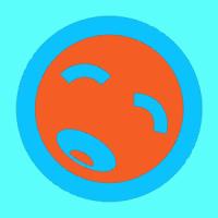gator5000e