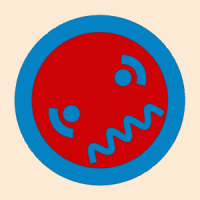 luvinlifeinfl