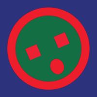 mashranga