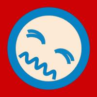 Knocking noise under dash — Car Forums at Edmunds com