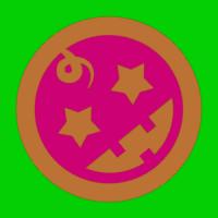 dcraig01