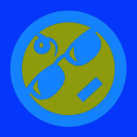 sahoward1