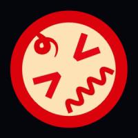 lambosun00