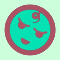 oscar0226