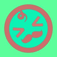 paplmab