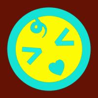 sol556