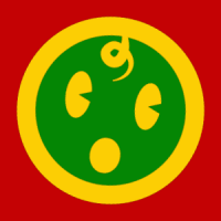 debnb