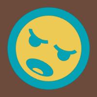 freefish