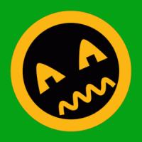 bkonyu