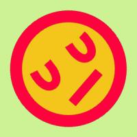 jordan52