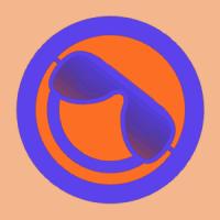 kalund