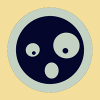 railroadman2