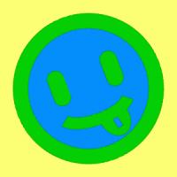 broz1