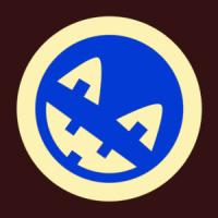 bobponder