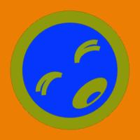 KananiKiran
