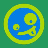 squid7