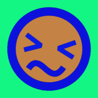 ganjubas