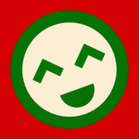 helifan1957