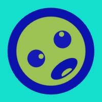kiwi10