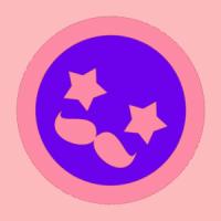 alfagiulia1