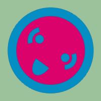 aqabafika
