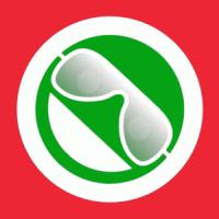teeniegreenie