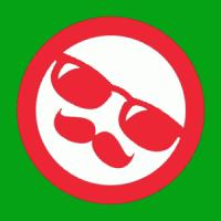 raventrix