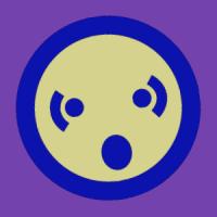 mikandjen