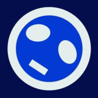 galactic_web