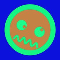 oryxman
