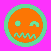 azdoug