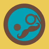 ceciliarosnavarro