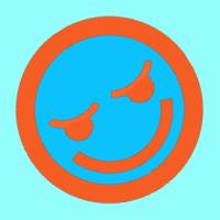 kfish2