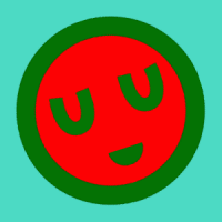 bmauzy