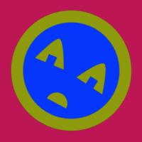 civicmeister