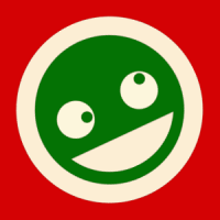 strawberrymoto