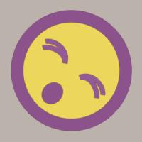 pandish052