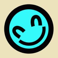 Player_2li8moci