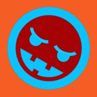 java lang NoClassDefFoundError — Xamarin Community Forums