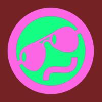 nebelfee (DE2)