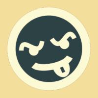antoniootoledo