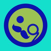 circacircus
