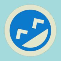 dsdg88