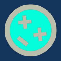 codedivine