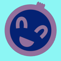 lexxya