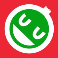 macteki