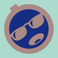 LucaPancetitAA